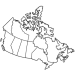 canadian physiotherapist listings