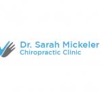 Dr. Mickeler