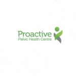 ProActive Pelvic Health