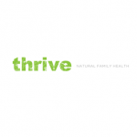 Thrive Family HEalth